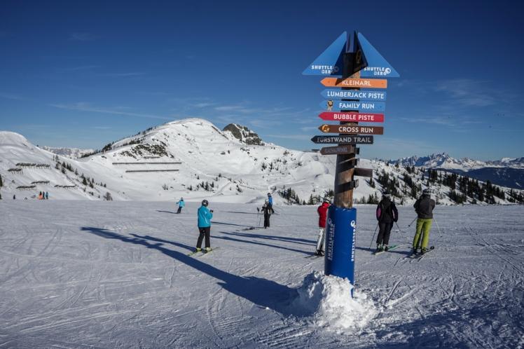 ski amade blog (11 of 12)