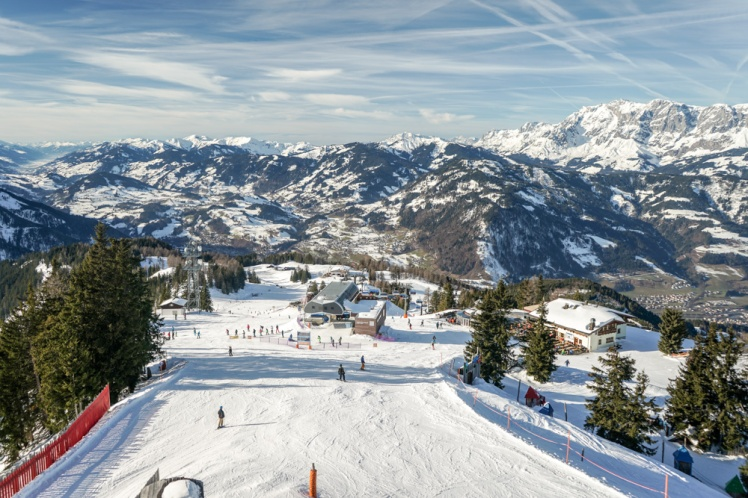 ski amade_blog