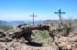 cruz de san antonio