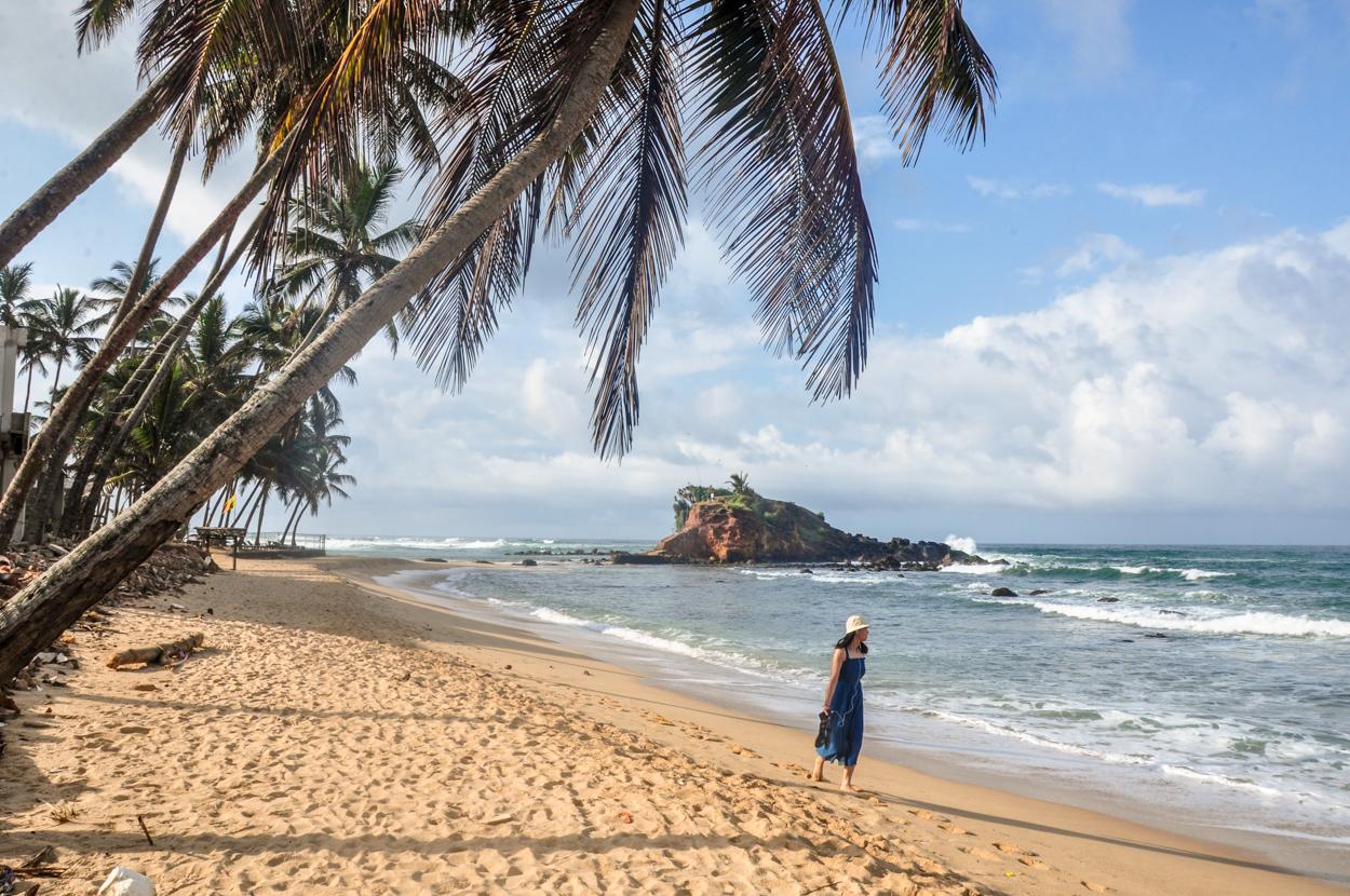 south beaches_blog
