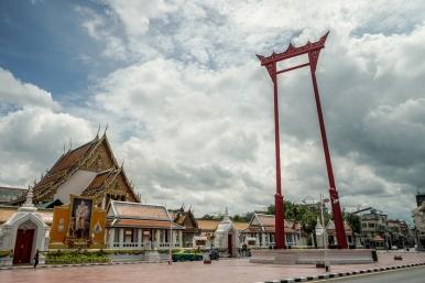 bangkok_blog
