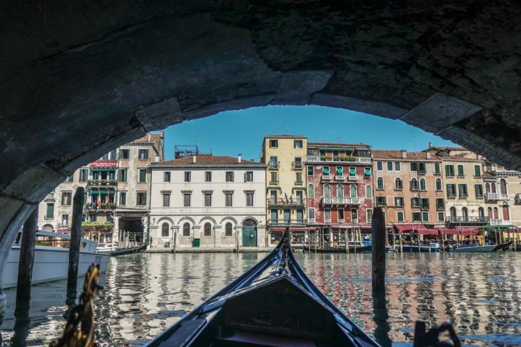venezia_blog