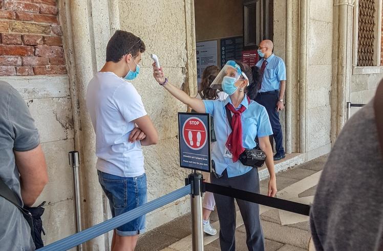 venezia_safety